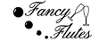Fancy Flutes